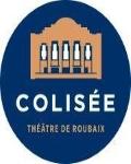 LE COLISEE A ROUBAIX