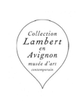 COLLECTION LAMBERT EN AVIGNON
