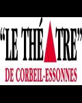 THEATRE DE CORBEIL ESSONNES