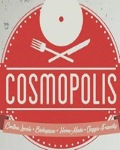 Visuel LE COSMOPOLIS