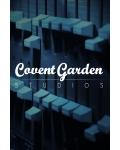 Visuel COVENT GARDEN STUDIO A ERAGNY