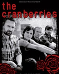 concert The Cranberries