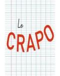LE CRAPO