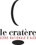 Visuel LE CRATERE SCENE NATIONALE D'ALES