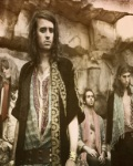 concert Crystal Fighters