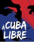 concert A Cuba Libre - Le Musical