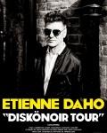 concert Etienne Daho