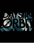 concert Days In Orbit