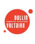 THEATRE CHARLES DULLIN AU GRAND QUEVILLY