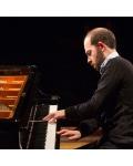 concert Francois Dumont