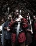 concert Ensiferum