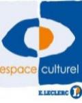 ESPACE CULTUREL LECLERC / LE LOUP BLANC A NIORT