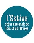 L'ESTIVE SCENE NATIONALE DE FOIX ET DE L'ARIEGE