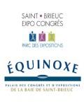 concerts et spectacles au palais des congres et des expos de brieuc hermione equinoxe