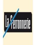 LA FERRONNERIE A PARIS / CENTRE D'ANIMATION MONTGALLET