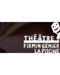 THEATRE LA PISCINE / LE PEDILUVE A CHATENAY