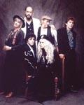 concert Fleetwood Mac