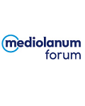 Visuel MEDIOLANUM FORUM A MILAN (ASSAGO)