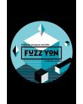 Visuel FUZZ YON