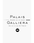 Visuel MUSEE D ELA MODE / PALLAIS GALLIERA