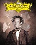 concert Gérald Genty