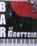 LE GRATTOIR A GERARDMER