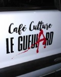 Visuel LE GUEULARD CAFE A NILVANGE