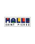 Visuel HALLE ST PIERRE A PARIS