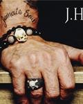 johnny jamais seul... dates des concerts 2012...émission en prime time sur tf1... dans johnny hallyday_jamaisseul_120x150
