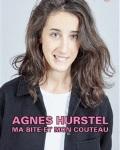 concert Agnes Hurstel