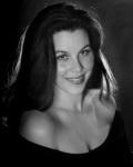 concert Irina Debaghy