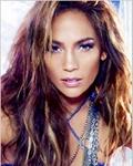 concert Jennifer Lopez