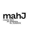 Visuel MUSEE D'ART ET D'HISTOIRE DU JUDAISME