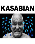 concert Kasabian