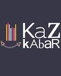 Visuel KAZ KABAR SALLE COOPERATIVE PLURIDISCIPLINAIRE A JOYEUSE