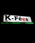 K FEES CONCERT A VALDOIE