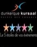 KURSAAL DE DUNKERQUE (SALLE EUROPE)