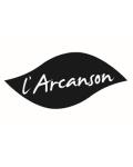 Visuel CENTRE CULTUREL L'ARCANSON