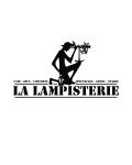 Visuel LA LAMPISTERIE A BRASSAC LES MINES