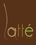 Visuel LATTE CLUB EVENTS