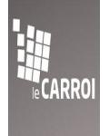 Visuel LE CARROI A LA FLECHE