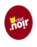 LE CHAT NOIR A CAROUGE