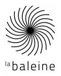 Visuel LA BALEINE / LE KRILL A ONET LE CHATEAU