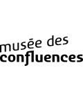 Visuel MUSEE DES CONFLUENCES