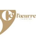 Visuel THEATRE DE L OEUVRE