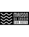 MAISON DU SAVOIR A SAINT LAURENT DE NESTE