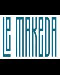 LE MAKEDA (ex-Poste a Galene)