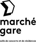 LE MARCHE GARE