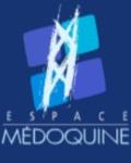 Visuel ESPACE MEDOQUINE