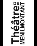Visuel THEATRE DE MENILMONTANT